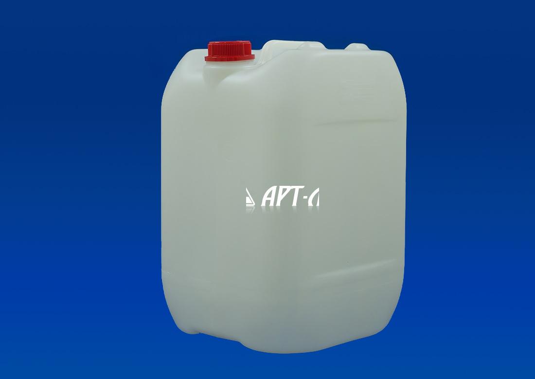 канистра 31,5 литров (EU)